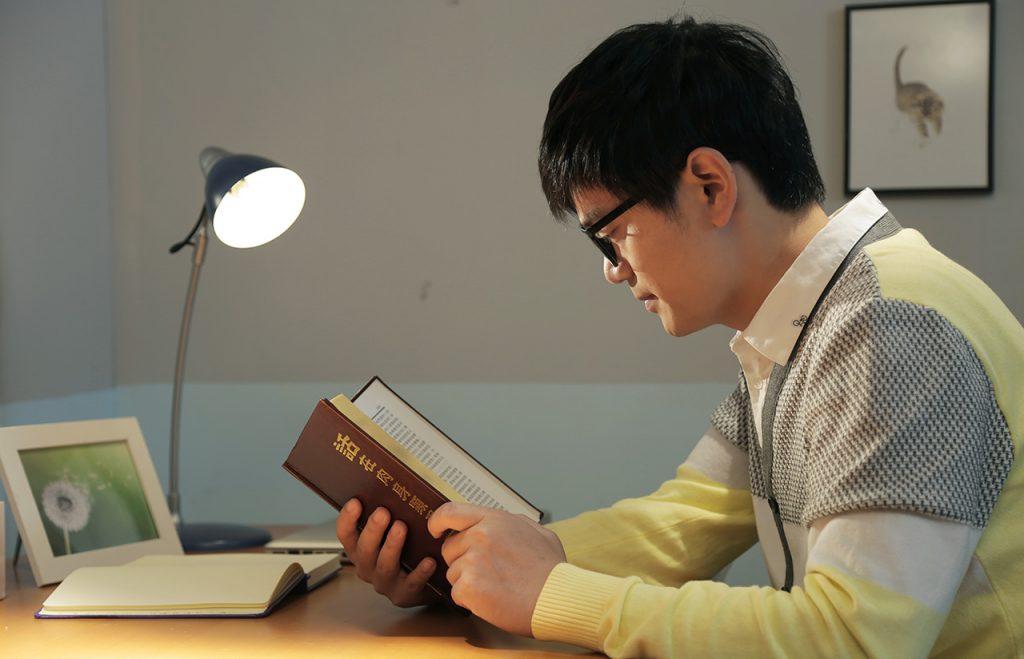 Una svolta per il meglio sulla strada della fede in Dio | Lodare Dio Onnipotente