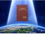 capire la chiesa di dio onnipotente