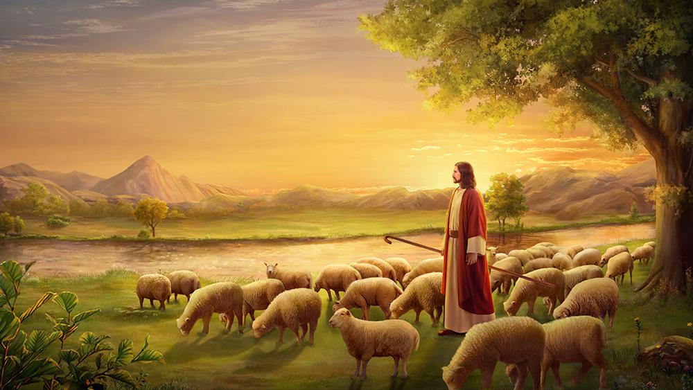 Il Signore Gesù compì la Sua opera di redenzione nell'Età della Grazia, e negli ultimi giorni Dio Onnipotente compie la Sua opera di giudizio. Come facciamo a essere certi che esse provengano da un unico Dio?
