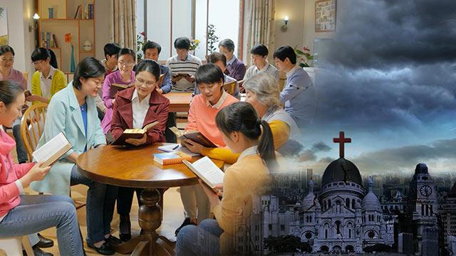 Perché Dio giudica e castiga l'umanità corrotta durante la Sua opera degli ultimi giorni?