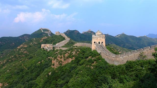 Perché Dio è sceso segretamente in Cina per compiere la Sua opera degli ultimi giorni? Qual è il significato di questo fatto?