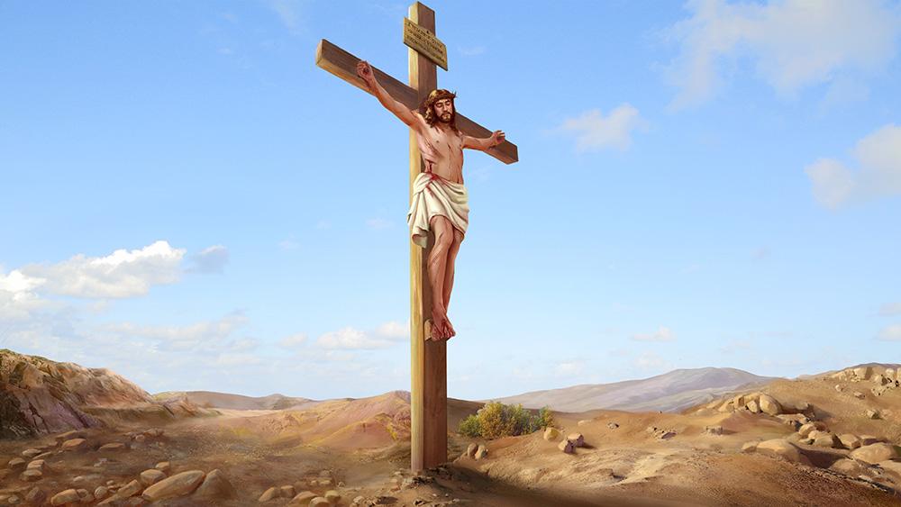 Noi crediamo che quando il Signore fu inchiodato alla croce, prese su di Sé e perdonò i nostri peccati. Perciò, già ci siamo distinti come santi e non siamo più uomini del peccato e non è necessario che accettiamo l'opera di giudizio e purificazione di Dio degli ultimi giorni. Perché è sbagliato dire questo?