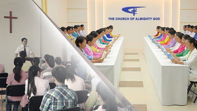 Perché la Chiesa di Dio Onnipotente prospera sempre di più, mentre le Chiese dell'Età della Grazia sono così desolate?