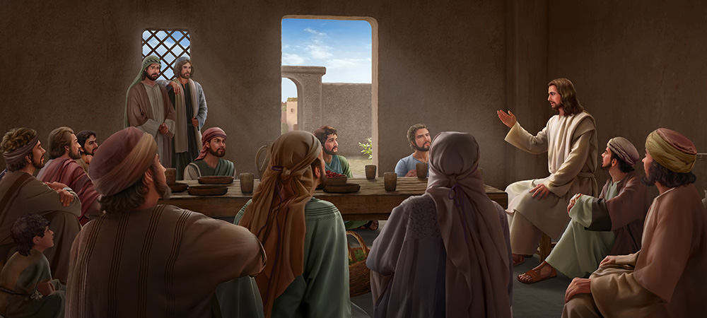 Perché il ritorno del Signore negli ultimi giorni implica che Egli Si manifesti all'uomo e compia la Sua opera in un corpo spirituale?