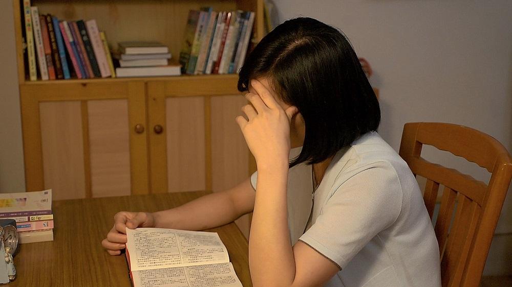 Alcuni credono che la fede in Dio debba basarsi sulla Bibbia, ma una fede di questo tipo può davvero ottenere la salvezza?