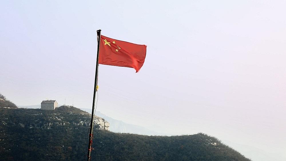 Perché l'opera di Dio degli ultimi giorni si compie in Cina e non in Israele?