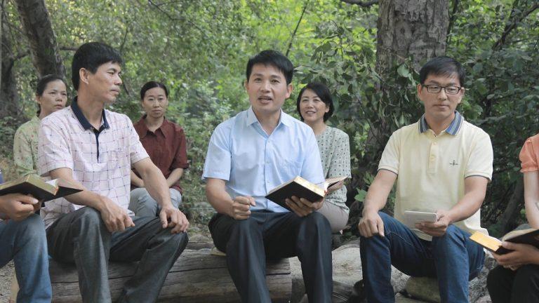 Come occorre sottomettersi all'opera di Dio e sperimentarla per ottenere la salvezza?