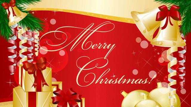 """Il """"regalo"""" speciale al natale viene da Dio"""