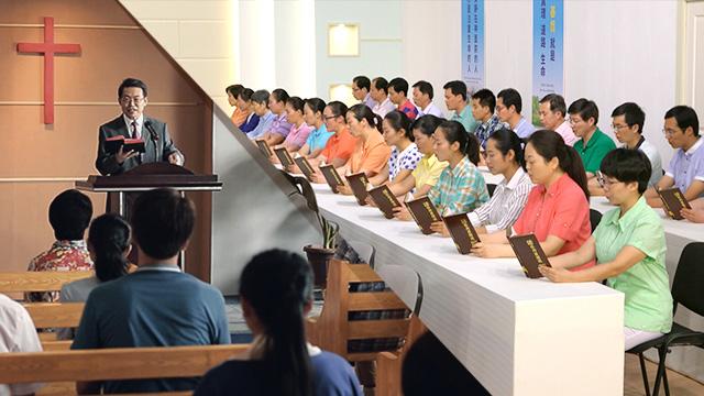 Perché Dio benedice soltanto la Chiesa che accetta e obbedisce alla Sua opera? Perché Egli maledice le organizzazioni religiose?