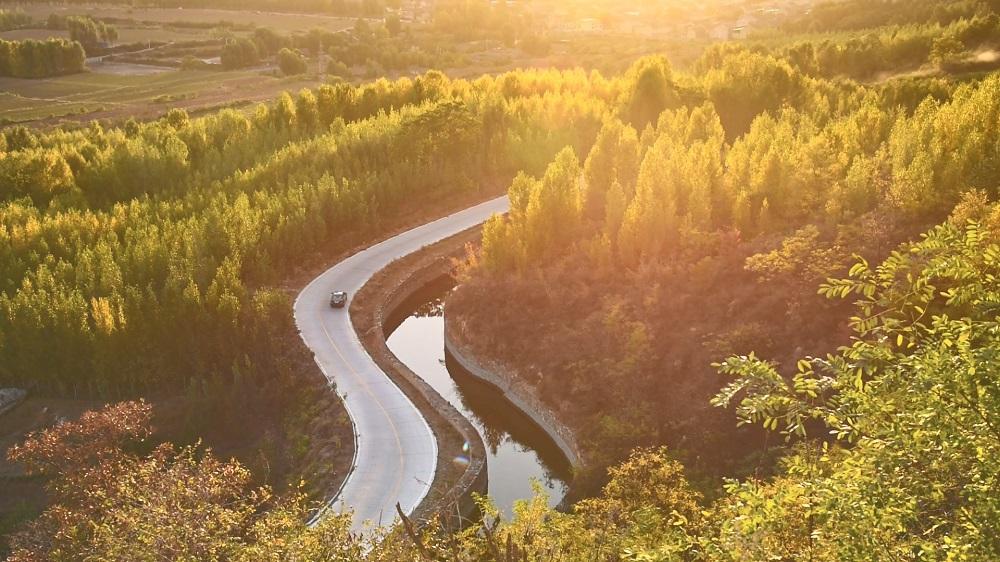 Come percorrere la via che ci conduce al timor di Dio