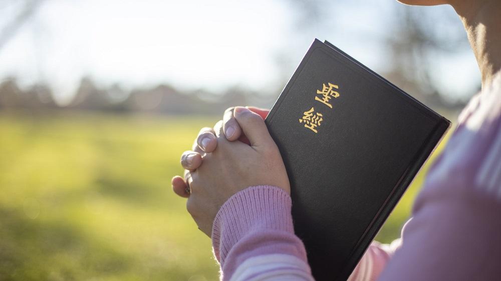 Il mondo religioso crede che tutte le Scritture siano state ispirate da Dio e che tutte le parole siano Sue; che discernimento si dovrebbe avere verso questa affermazione?