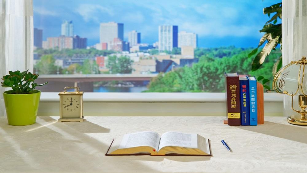 Come si dovrebbe esattamente discernere la voce di Dio? Come si può confermare che Dio Onnipotente è davvero il Signore Gesù ritornato?