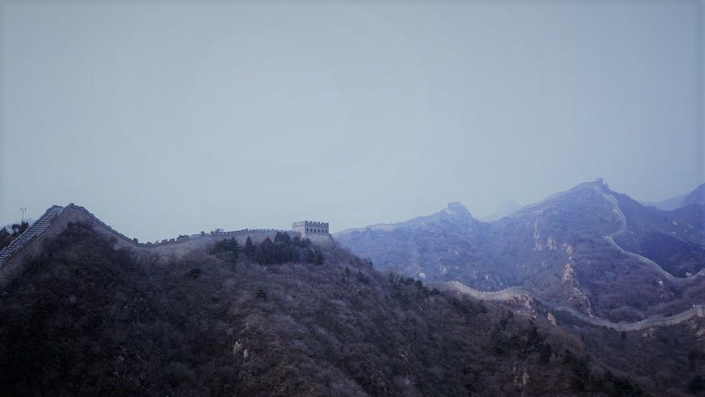 Dio Si è incarnato in Cina negli ultimi giorni; quale base c'è per questo nelle profezie della Bibbia e nelle parole di Dio?