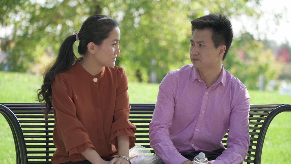 Dio mi ha condotto fuori dal dolore di un matrimonio fallito in seguito alla relazione di mia moglie