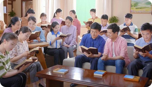 Come si manifesta opera dello Spirito Santo