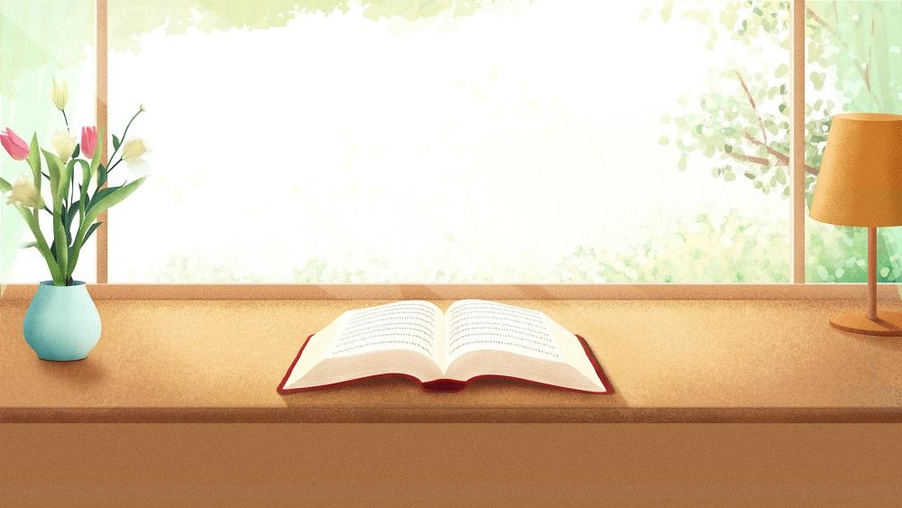 La necessaria comprensione dell'opera di Dio nell'Età del Regno
