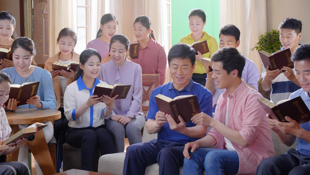 Come si può stabilire un autentico rapporto con Dio?