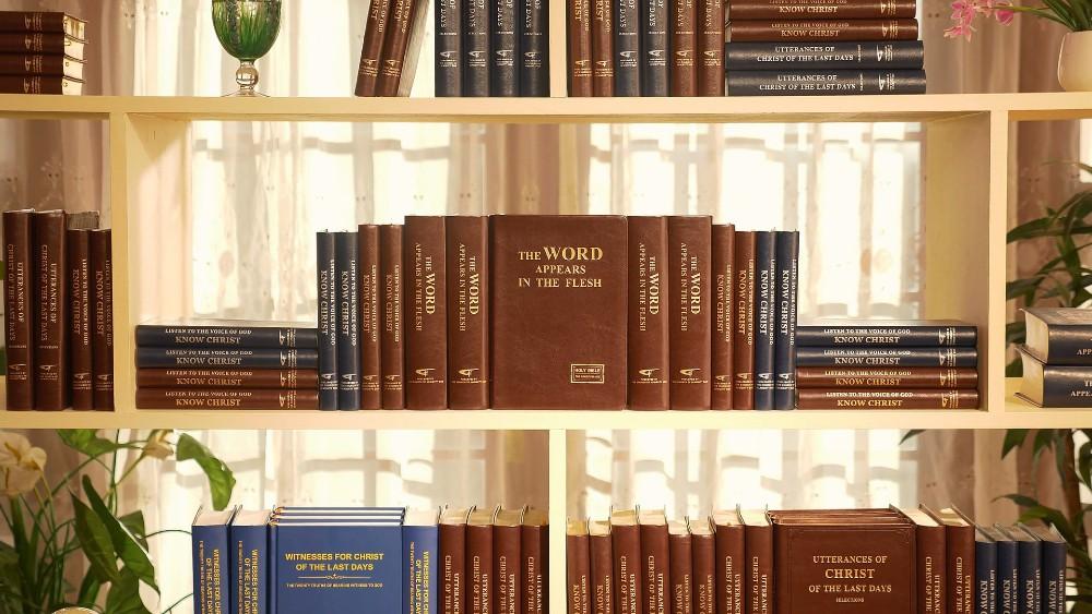 Le verità espresse da Dio negli ultimi giorni sono la via della vita eterna