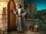 Immagine della Chiesa di Dio Onnipotente