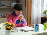 Pregiera e lodare Dio