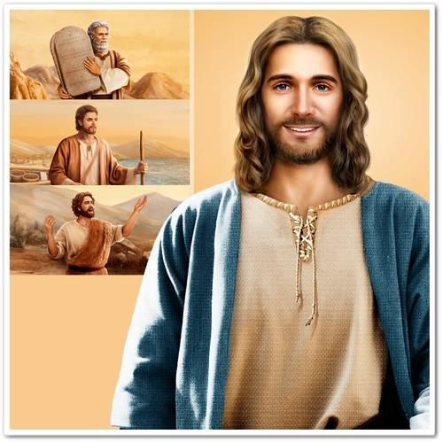 Distinzione tra opera di Dio e quella dell uomo