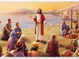 Riconoscere le differenze tra Cristo incarnato, i falsi cristi e i falsi profeti