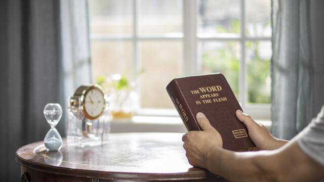 la parola di Dio Onnipotente.jpg