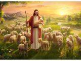 parabola della pecorella smarrita