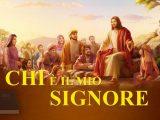 Film cristiano completo in italiano