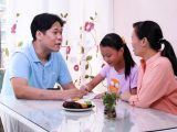 Famiglie armoniose