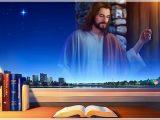 Il modo in cui il Signore ritorna