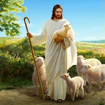 seguire Dio