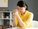 testimonianza cristiana